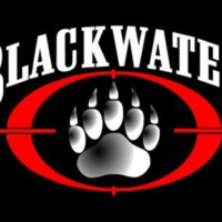 Blackwater USA and the Ethics of Private Military Contractors