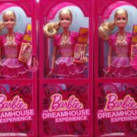 Mattel: Playing with Ethics